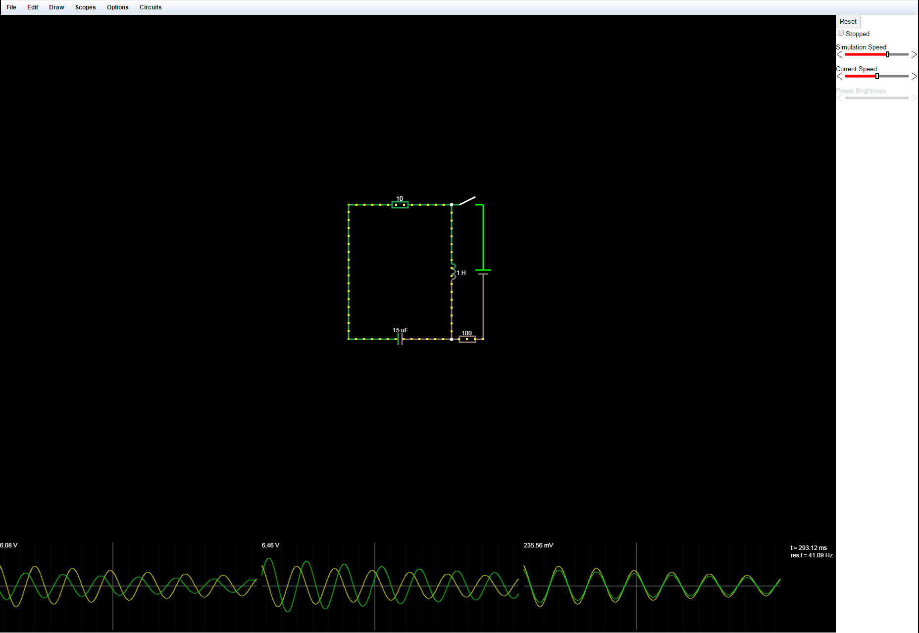 circuitjs-inbrowser-electronic-circuit-simulator-