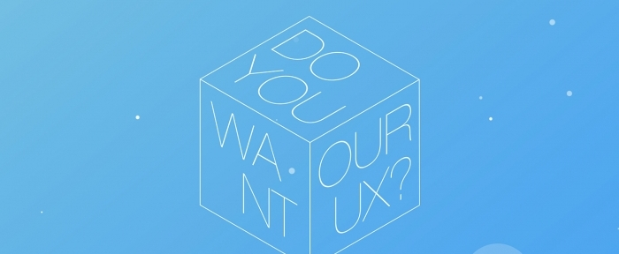 do-you-want-our-ux
