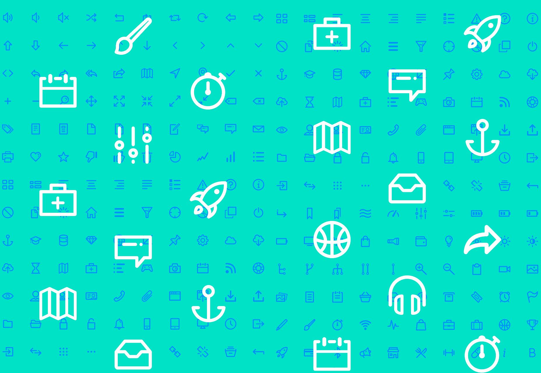 dripicons-v2-amazing-svg-webfont-psd-sketch