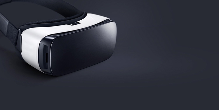 教程来了!VR设计指南之基础概念与设计工具 - 优设-UISDC