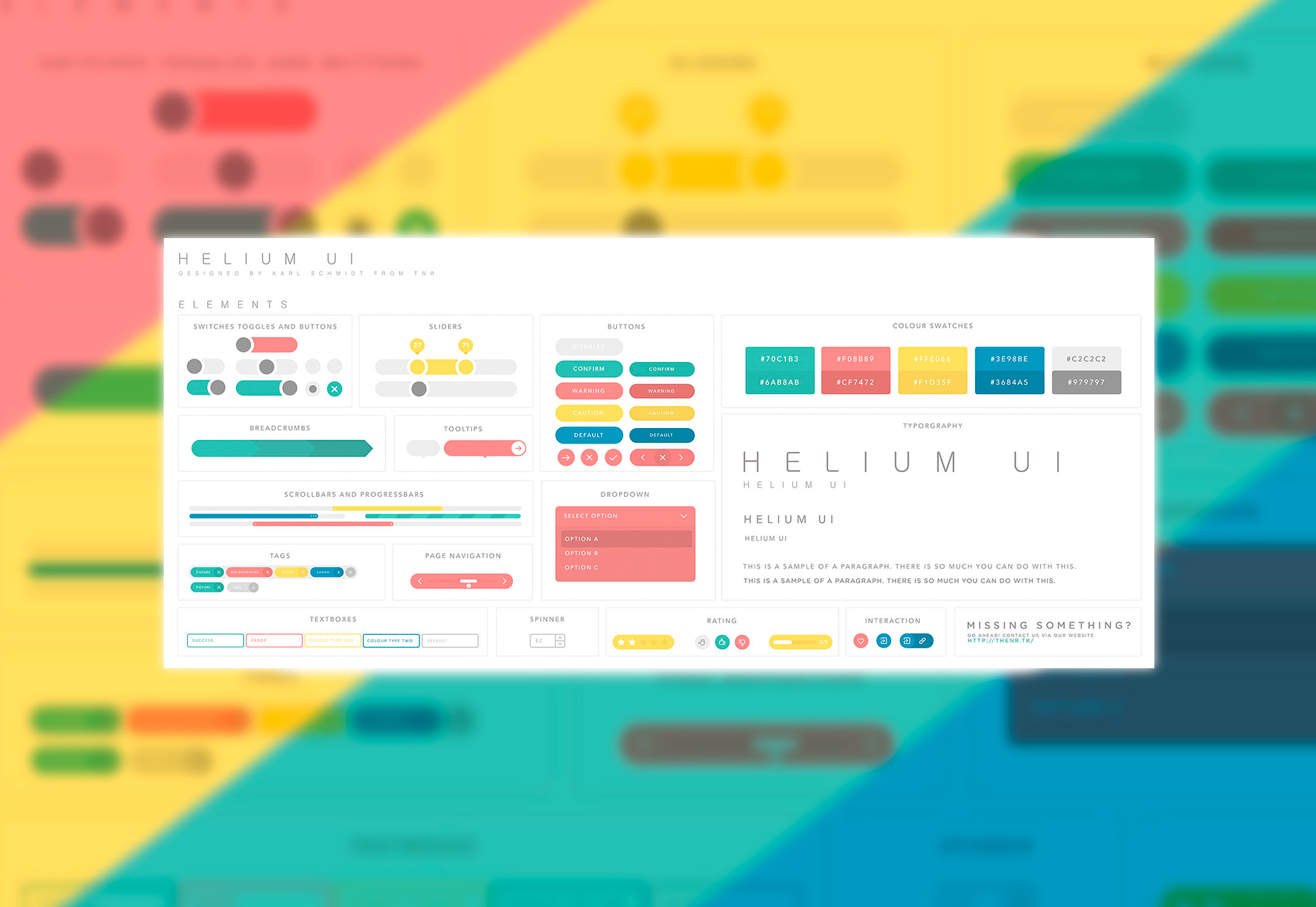 helium-ui-colorful-sketch-ui-kit