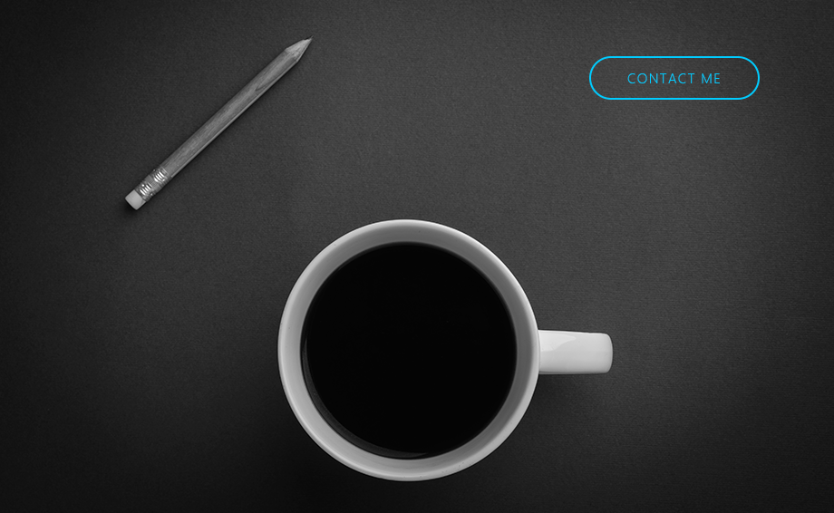 扁平化2.0时代!聊聊今年六个全新的扁平化设计风格