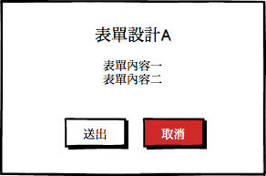 Call to Action 按钮范例