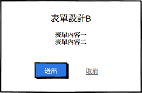 Call to Action 按钮范例2