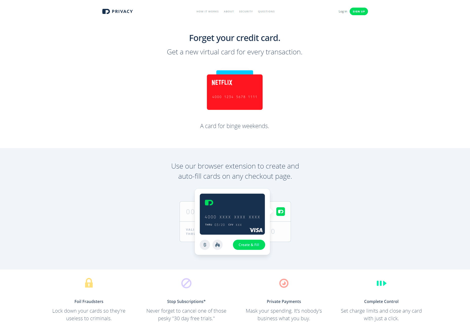 privacy-your-on-browser-credit-cards