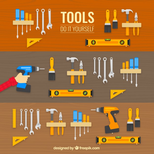 tools-icons_23-2147509311