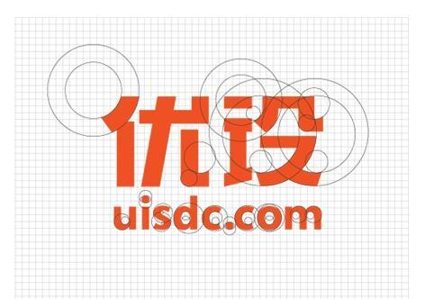 uisdc20160408-3