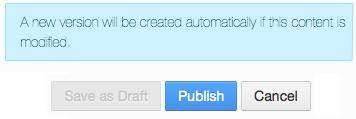 细节博弈!按钮的优先级选取与用户体验最佳实践
