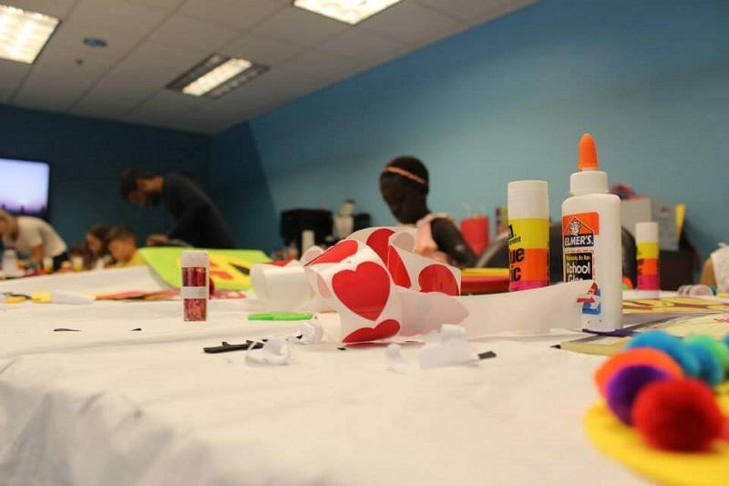 为儿童设计!有哪些能帮你搞定儿童设计的方法技巧?