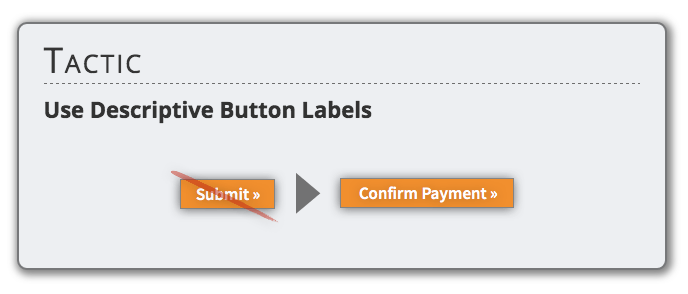 有图有对比!125个提升网页可用性的优化小技巧(二)