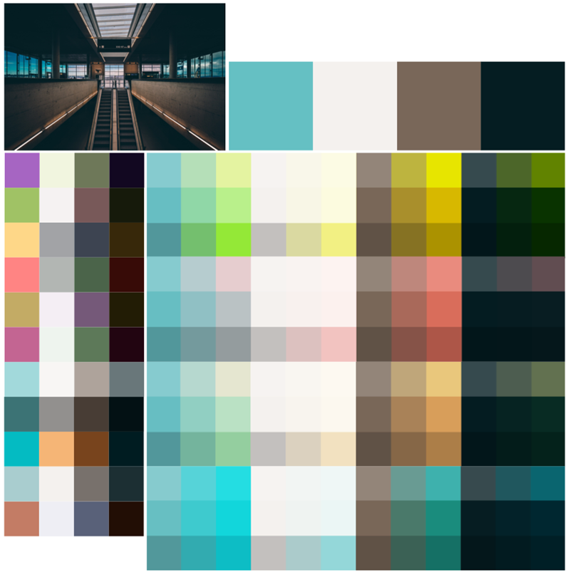 3color20160515