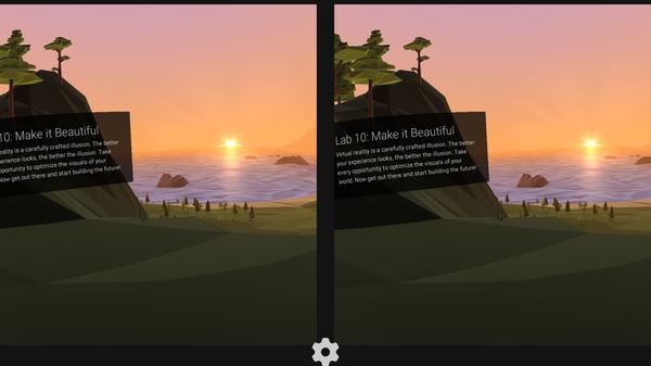谷歌官方出品!10个帮你做好VR设计的实用技巧(附VR神器)