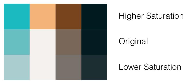 9color20160515