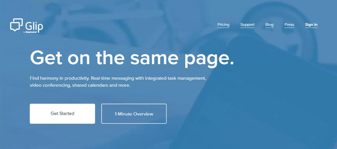 超赞!值得网页设计师&前端收藏的实用工具列表