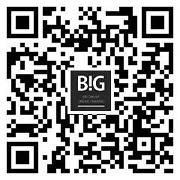 bigdqr-2