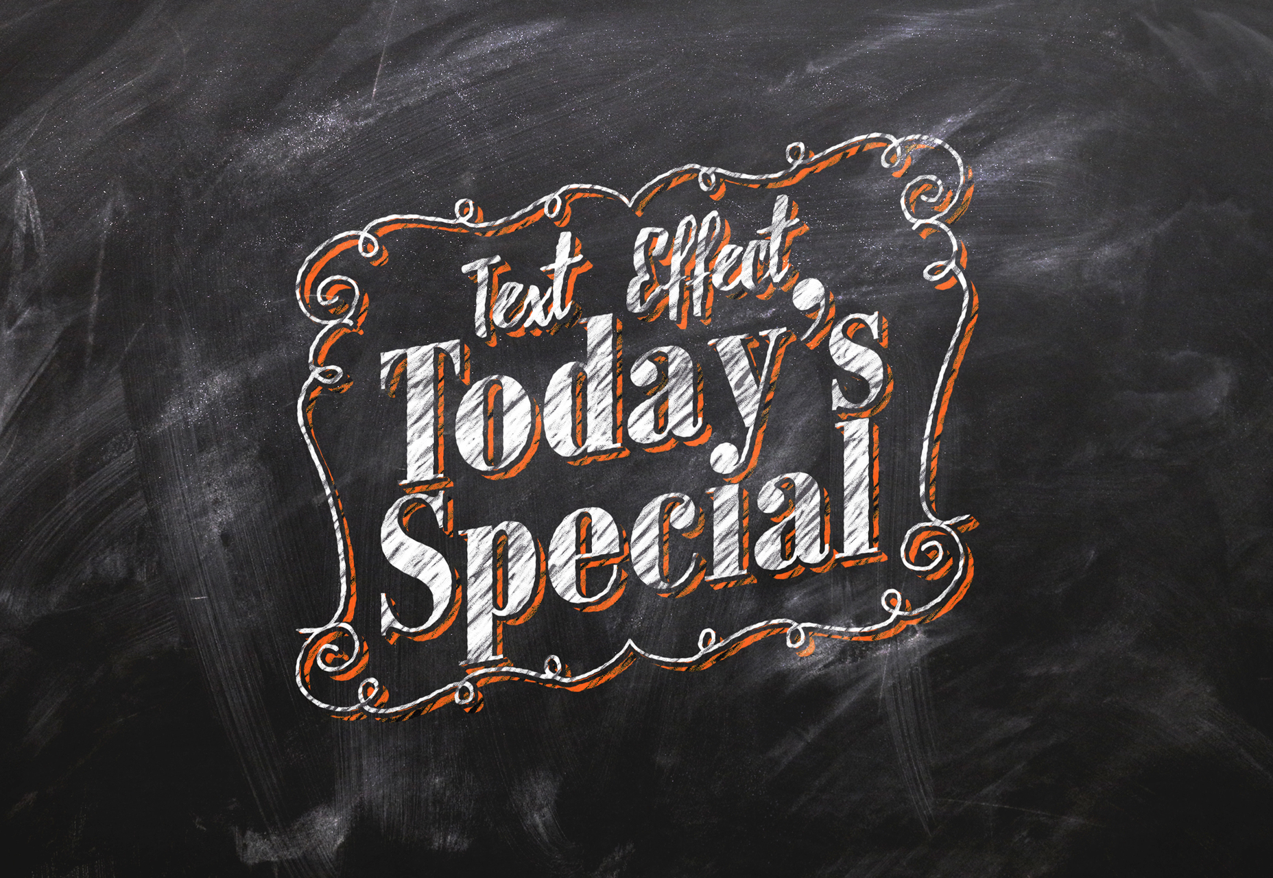 chalkboard-photoshop-text-effect