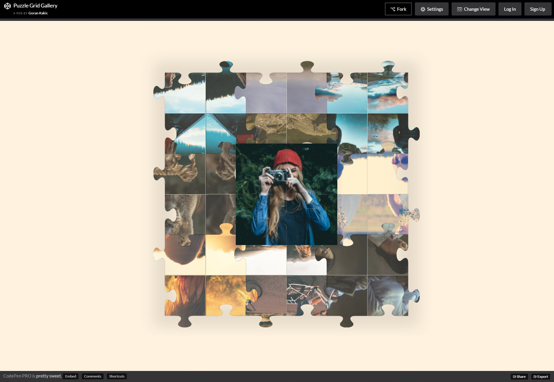 css-animated-puzzle-hover-grid-gallery-