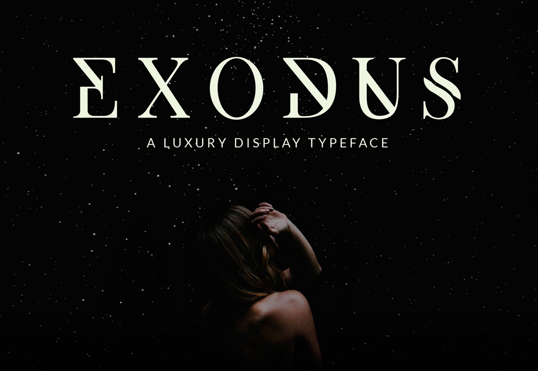 exodus-luxury-6-style-display-typeface