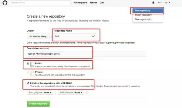 全栈设计师!零基础也能学会GitHub 系列之加入GitHub