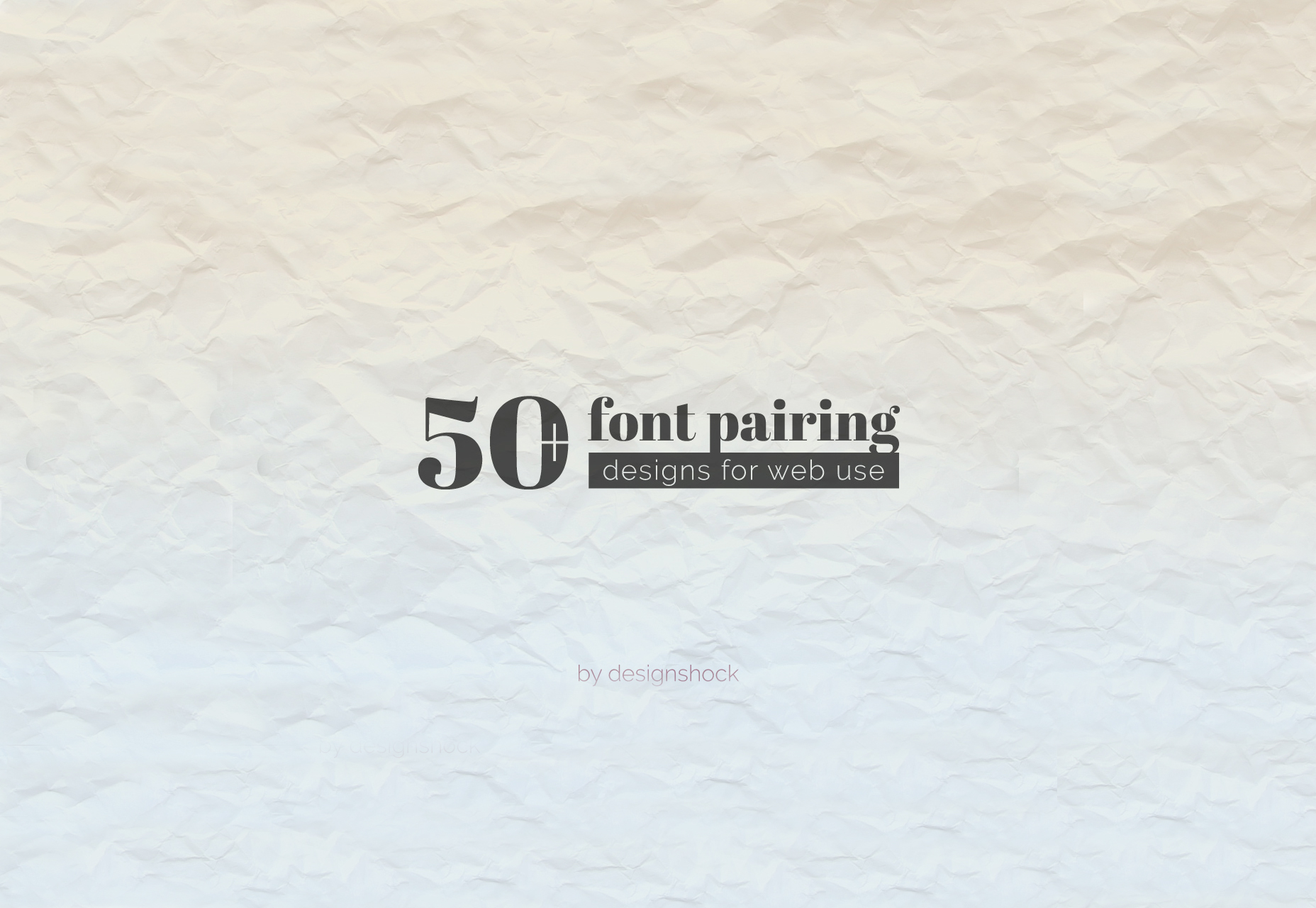 fantastic-collection-of-50-font-pairings