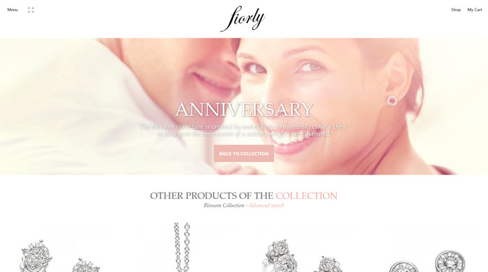fiorly_com_collection-anniversary