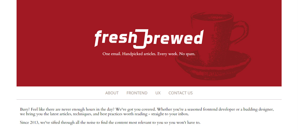 freshbrewed-co