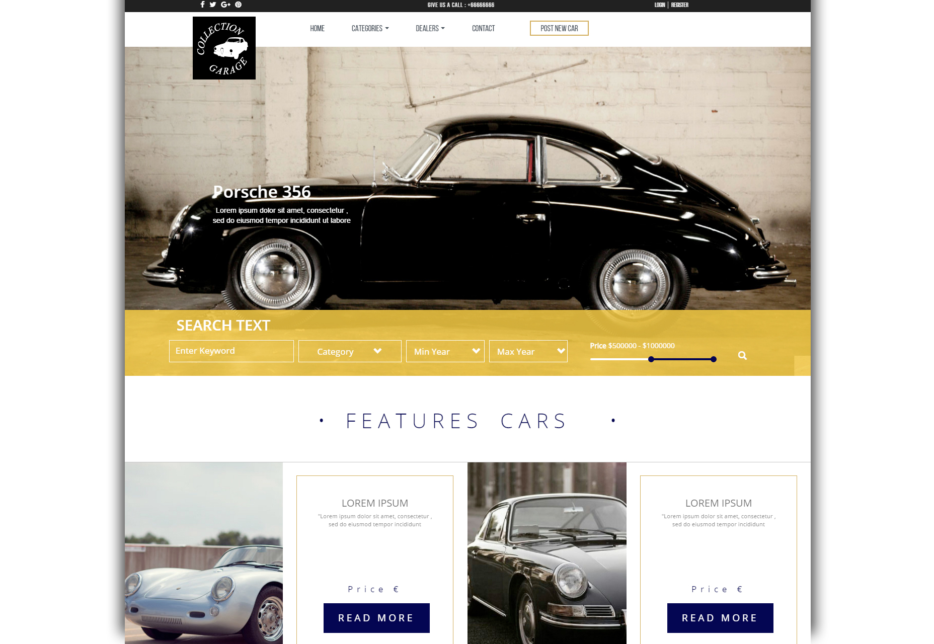 garage-car-retail-business-bootstrap-theme