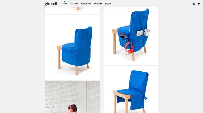 gimmii_nl_shop_bernotat-en-co_chair-wear-big-baggy