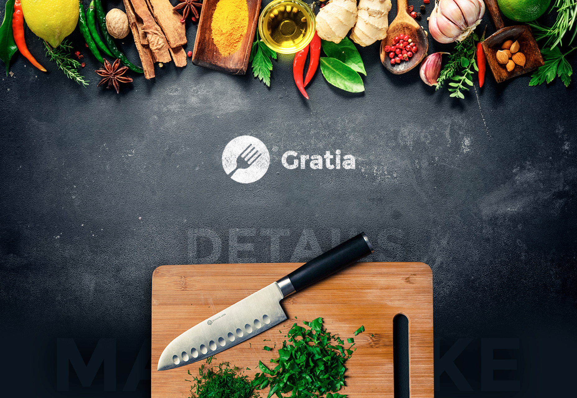 gratia-beautifully-crafted-restaurant-psd-template