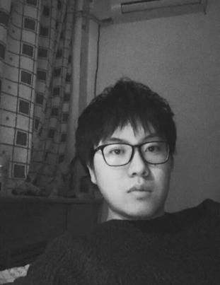 优设专访!资深网页设计师谢思靖的总监晋级之路