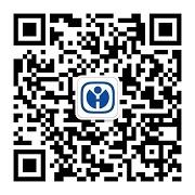 27款张力十足的中文书法字体免费打包下载(非商用)