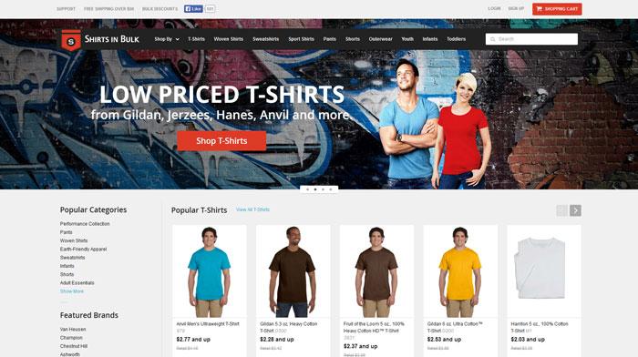 shirtsinbulk_com_Home_aspx