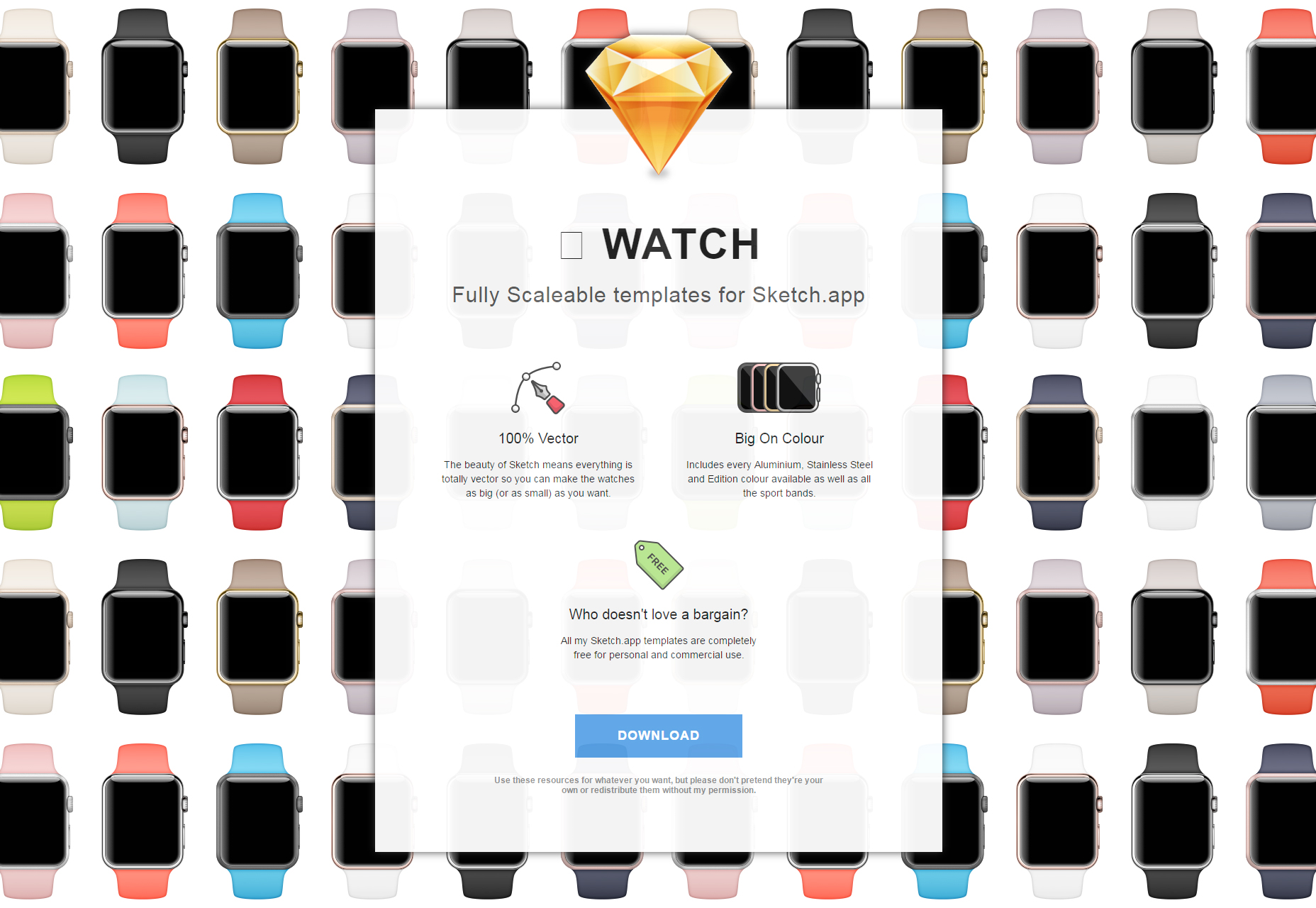 sketch-app-apple-watch-templates-