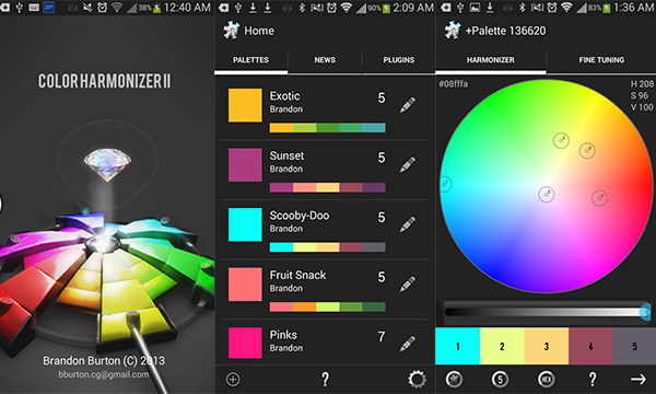 smartphone-apps-for-designers-07