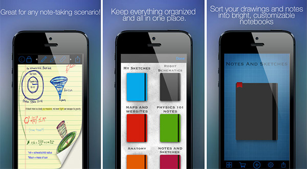 smartphone-apps-for-designers-13