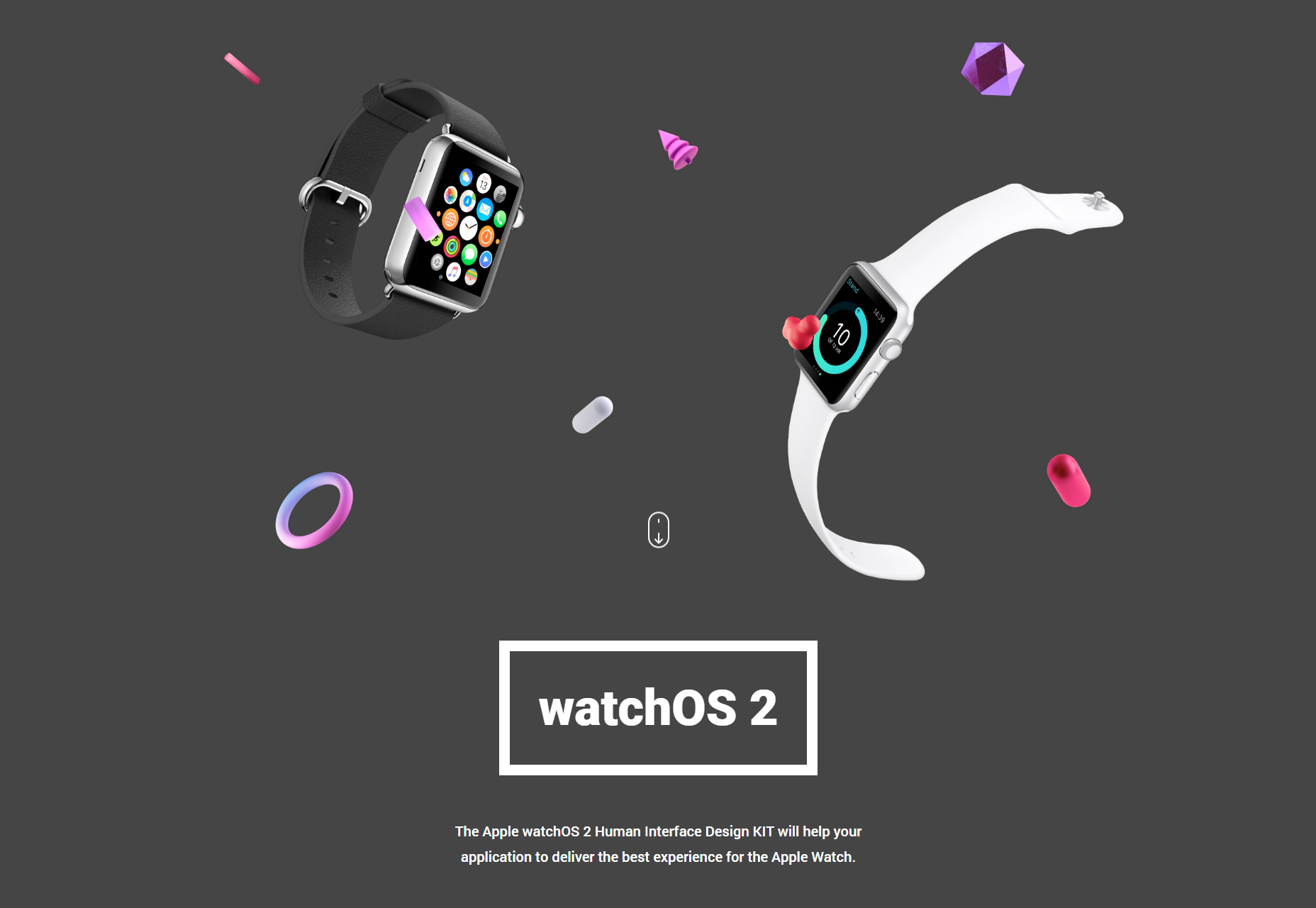 watchos2-user-interface-design-kit