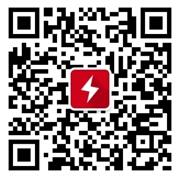 zlqr211