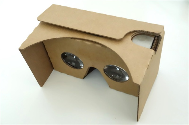 03-vr-devices-interaction-mode