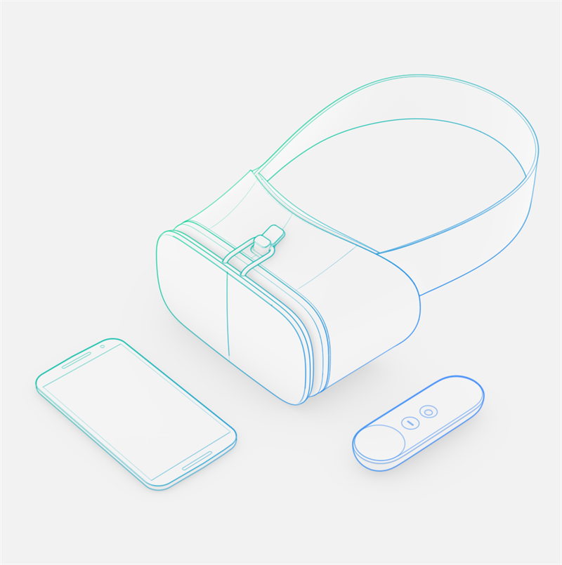 04-vr-devices-interaction-mode