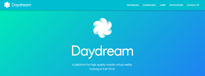 07-design-for-daydream-headset