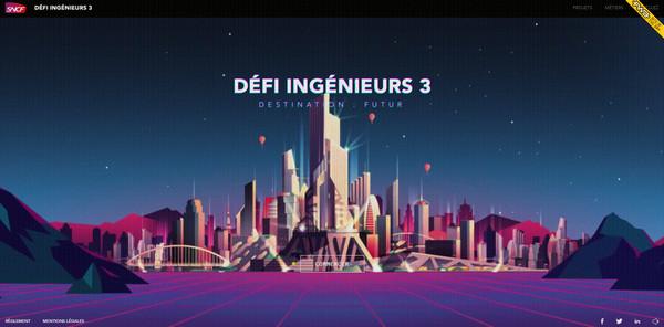 14-Defi-Ingenieurs