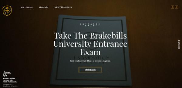 16-Brakebills-University