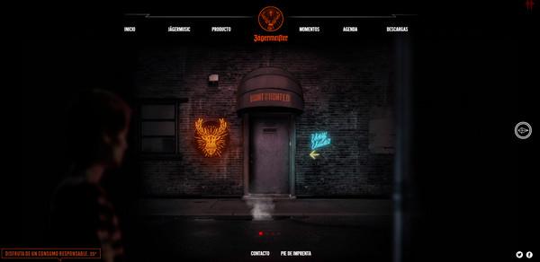 游戏! 20个有趣好玩儿的网站游戏化设计案例