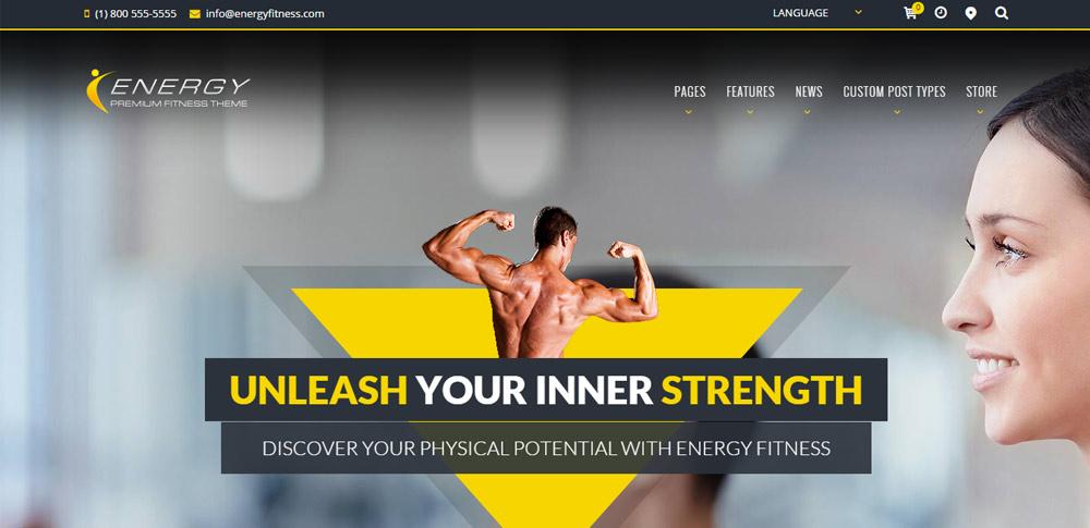 ENERGY-Responsive-WordPress-Fitness-Theme