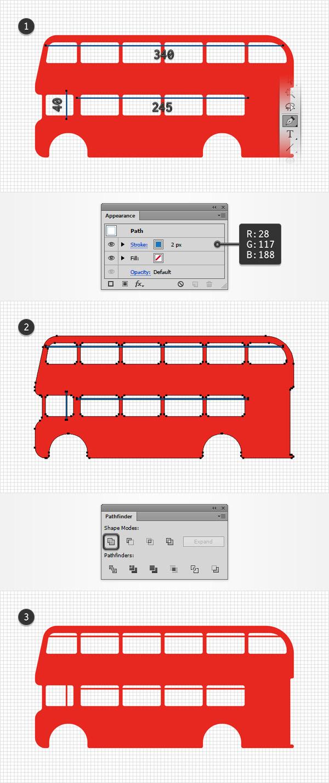 bus2016061311