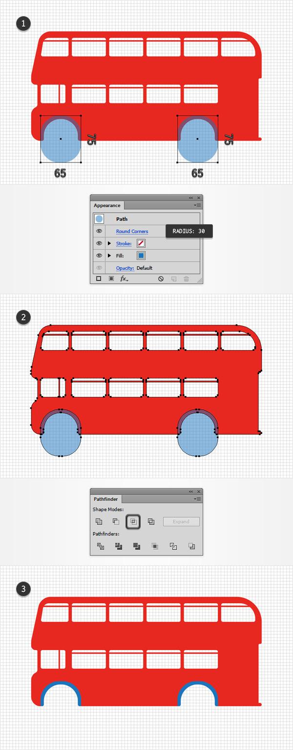 bus2016061312