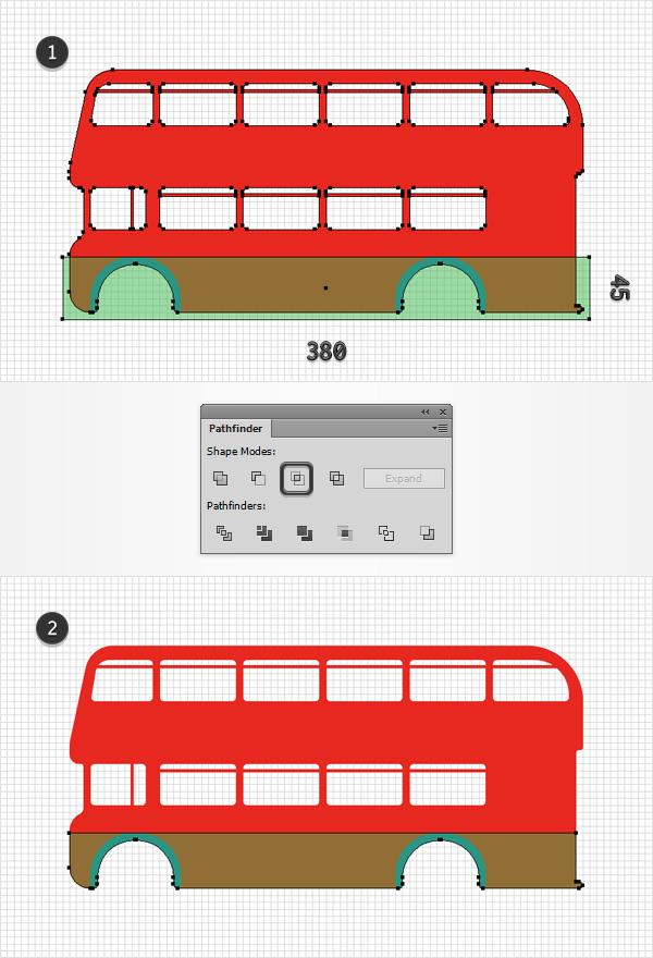 bus2016061313