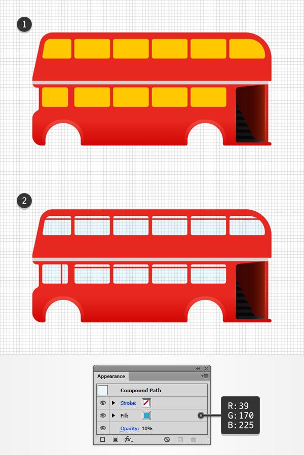bus2016061324