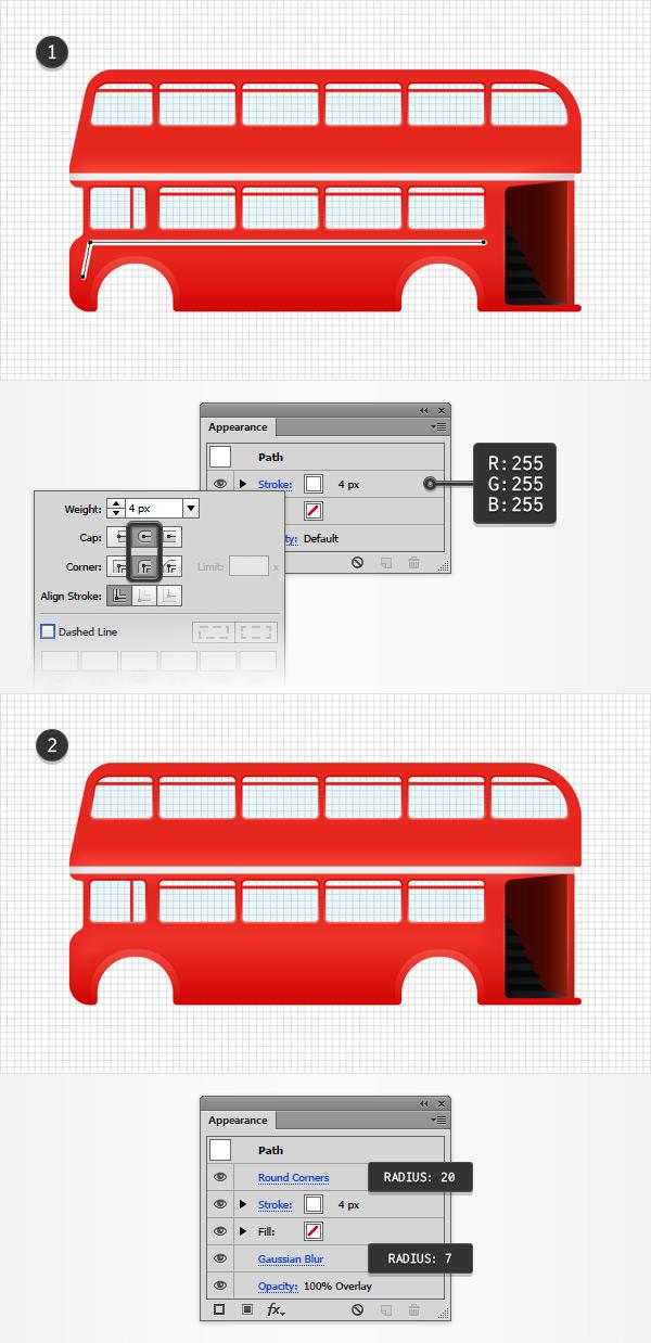 bus2016061327