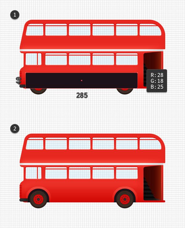 bus2016061342